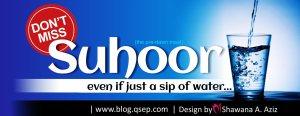 suhoor.blessing